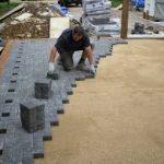 HArga paving block per meter persegi