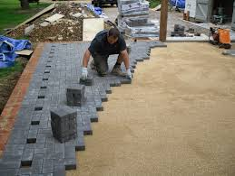 Harga Paving Blok BATA 6cm mulai 70.000/m2