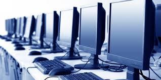 Jasa service komputer panggilan bekasi