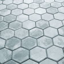 Harga-Paving-Block-model-hexagon-PAsang