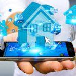 Konsep Rumah Pintar - smarthome