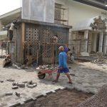 Jasa Pasang Paving Block 2020