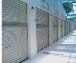 HARGA ROLLING DOOR BEKASI