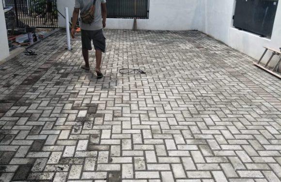 Paving Block k300 Termurah