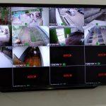 Jasa Pasang CCTV Bekasi, Cikarang dan jakarta