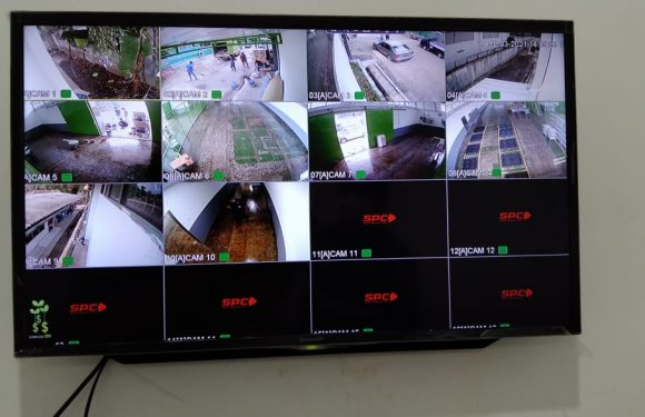 Jasa IT Solution Jakarta dan Sekitarnya