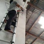 Jasa Pasang CCTV Online